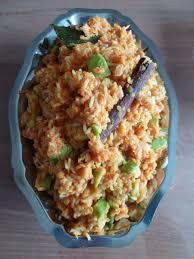 site cuisine indienne recettes végé on bonne ée à tous voici une recette
