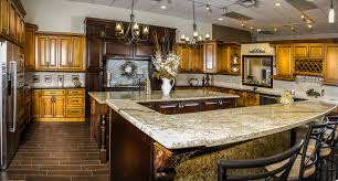 Direct Home Decor by Cabinet And Granite Direct Gallery