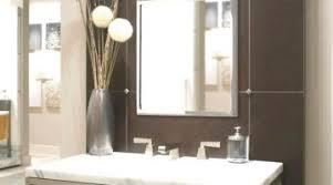 Best Lighting For Bathroom Vanity Luxuriant Best Bathroom Light Fixtures Ideas Ideas Bathroom