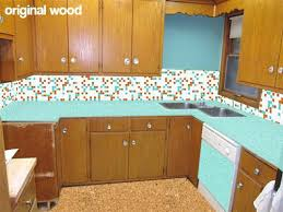 restoring old kitchen cabinets restore old kitchen cabinets faced