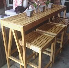 Build An Adirondack Chair Adirondack Bar Height Chair Plans Adirondack Bar Height Chair