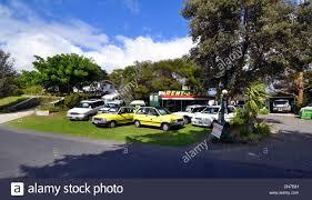 car rentals stock photos u0026 car rentals stock images alamy