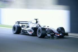 bruce mclaren u0027s yes that mclaren first racing car an austin