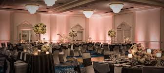 Places To Have A Baby Shower In Nj - beach wedding resort in long branch nj ocean place resort
