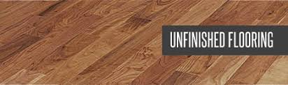 hardwood flooring supplier for prefinished engineered hardwood