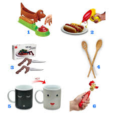 Unusual Kitchen Gadgets Cool Kitchen Gadgets You Didn U0027t Even Know You Needed Fun Money Mom