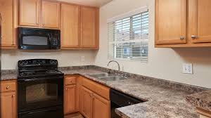 deerwood apartments rancho bernardo 15640 bernardo center dr
