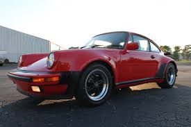 porsche whale tail autobahn country club member site 1986 porsche 911 turbo