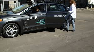 uber doing everything wrong in san francisco self driving