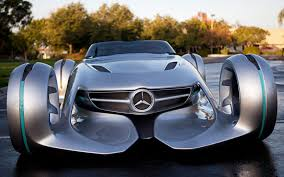mercedes silver lightning price in india mercedes silver lightning concept lovely cars