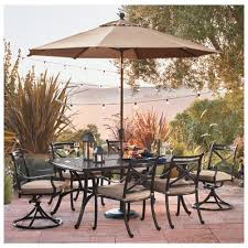 smith and hawkins patio furniture home design ideas and pictures