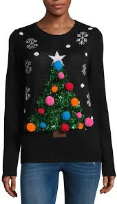 tree sweater tree sweater sweaters for