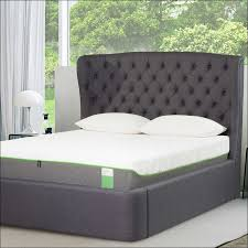 living room double beds for sale cheap beds for sale with