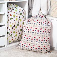 online get cheap drawstring tote aliexpress com alibaba group