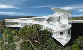 Mahina The Dream House You Cannot Own