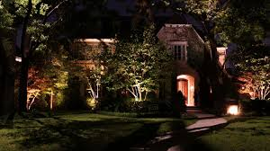 Lentz Landscape Lighting Outdoor Lighting Supply Dallas Lilianduval