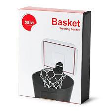 panier basket bureau panier de basket pour poubelle lancez des boulettes de votre bureau