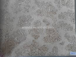 Stick On Ceiling Tiles by 2x4 Ceiling Tiles 2x4 Ceiling Tiles Suppliers And Manufacturers