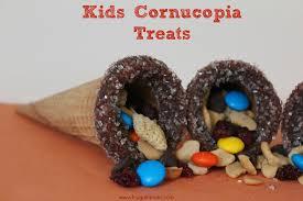 cornucopia treats frugal fanatic