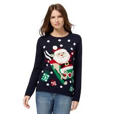 christmas jumpers women debenhams