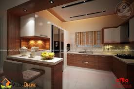 interior kitchen design contemporary home interior modular kitchen design