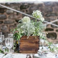 country wedding decoration ideas rustic wedding ideas rustic weddings
