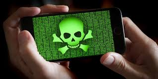 best antivirus for android phone the 5 best free antivirus apps for android phones