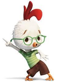imagenes en movimiento bailando chicken little música para bailar y descargar gratis chicken dance