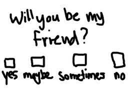 You Are My Designs Friend2 Vive Designs