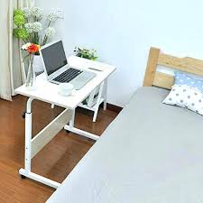 Bed Computer Desk Reading Desk For Bed Hoodsie Co