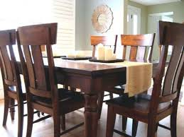 craigslist dining room sets craigslist dining room table and chairs