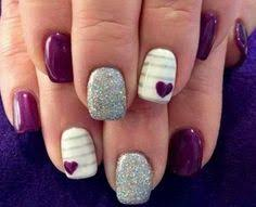cool nail designs videos how to nail designs
