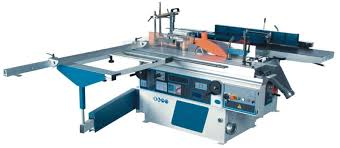 table saw reviews fine woodworking the table saw heart of any fine woodworking shop tfh architects