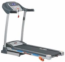 buy viva fitness t 125 motorized treadmill online at low prices in