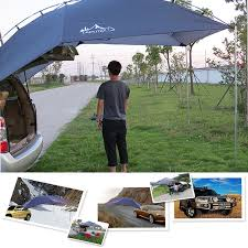 Camping Tent Awning Travel Trailer Awnings Http Www Replacementtraveltrailerparts