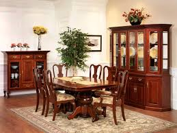 dining furniture uk gallery dining