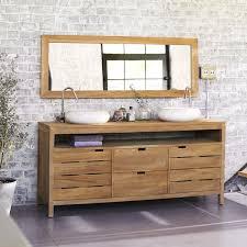 credence salle de bain ikea vasque salle de bain ikea carrelage salle de bain