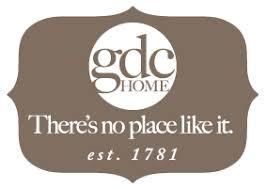 Home Decor In Charleston Sc Home Gdc Home Home Gdc Home