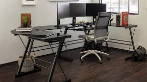 best place to buy office cabinets the best gaming desks in 2021 tom s guide