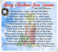 merry christmas from heaven merry christmas from heaven jpg