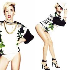 miley cyrus 68 wallpapers 31 best miley images on pinterest miley cyrus beautiful people