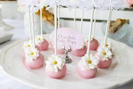 baby shower party ideas wedding theme baby shower party ideas 2369338 weddbook