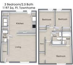 3 bedroom apartments in orlando fl landon trace townhomes orlando fl apartment finder