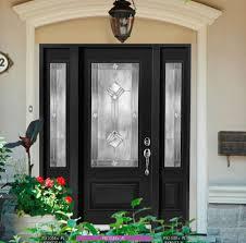 Springfield Overhead Door Entry Doors Brock Doors Windows Brock Doors Windows Springfield