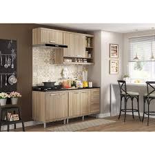 meuble cuisine en ligne meuble de cuisine vision confort achetez en ligne vos