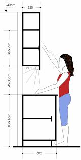 kitchen creative kitchen cad blocks home design furniture