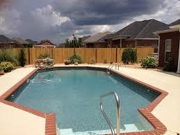 pool deck paint ideas modern interior design inspiration