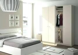 placard chambre sur mesure chambre sur mesure placard porte chambre sur mesure markez info