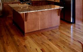 reclaimed recycled salvaged wood to build