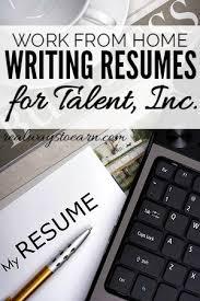 Resume Writer Resume Writer 22 Resume Writing Service Executive Writer